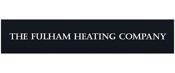 The Fulham Heating Company